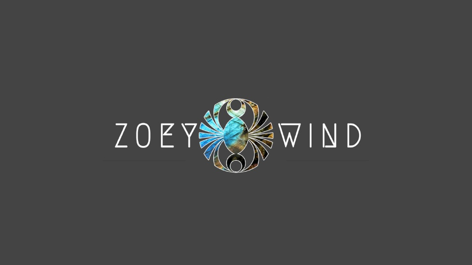Zoey Wind