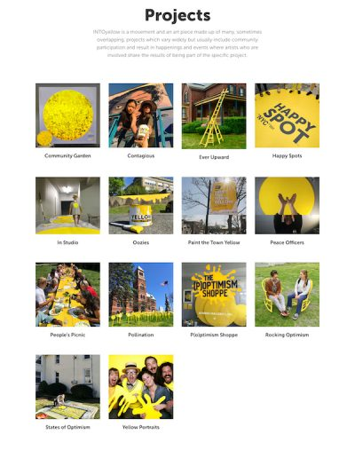 screencapture-intoyellow-projects-2020-04-07-17_48_21
